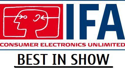 IFa 2010 best in show.jpg