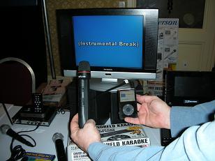 IXT_karaoke_ipod.jpg