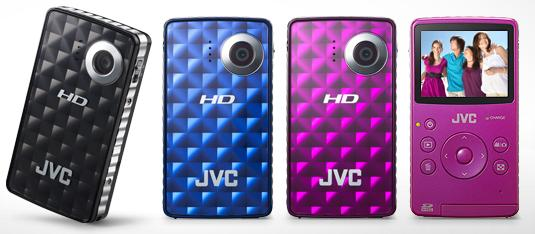 JVC Picsio GC FM1 range.jpg