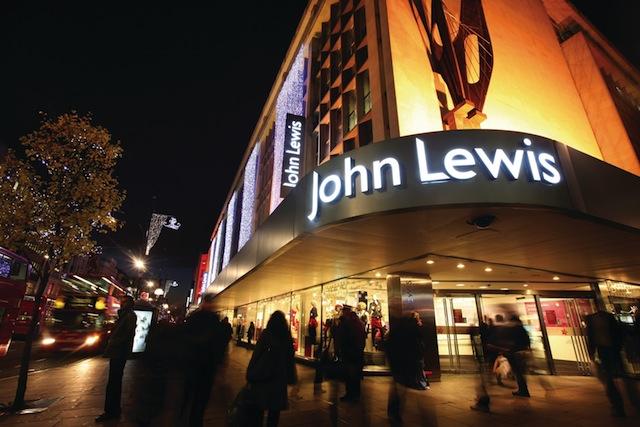 John_Lewis_Oxford_Street.jpg