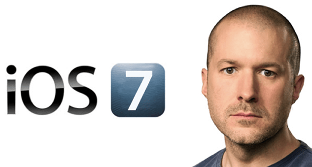 Jony-Ive-iOS7.png