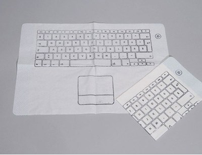 Keyboard_laptop_napkin_1.jpg