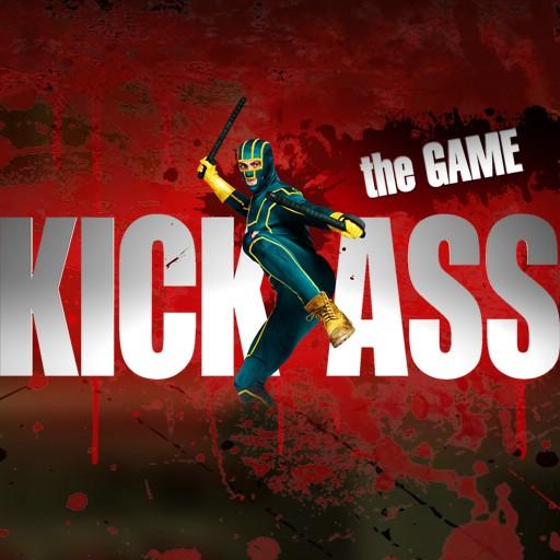 Kick Ass logo.jpg