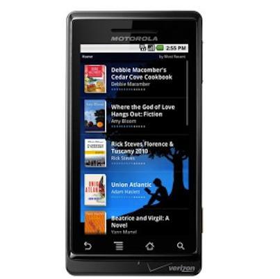 Kindle Android thumb.jpg