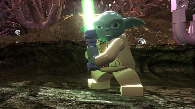 LEGO_Star_Wars_yoda2.jpg
