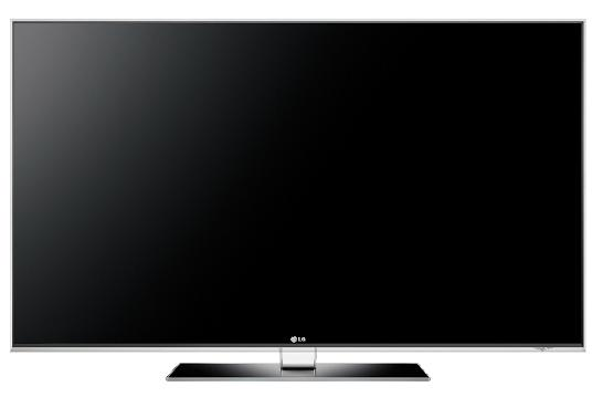 LG LX9900.JPG