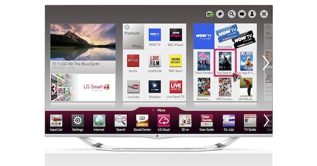 LG Now TV - LA740V.jpg