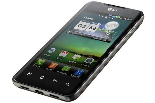 LG Optimus 2X.JPG