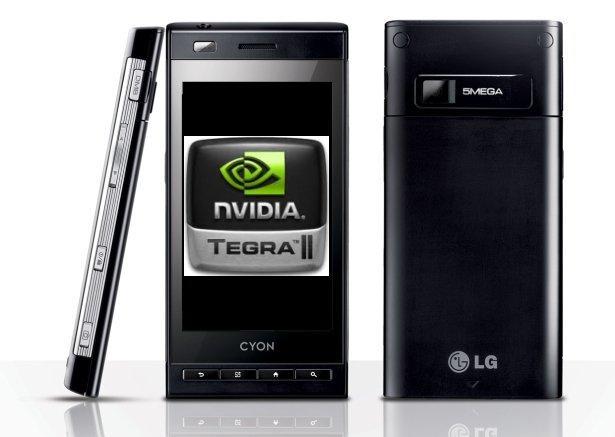 LG Optimus Nvidia Tegra 2.jpg