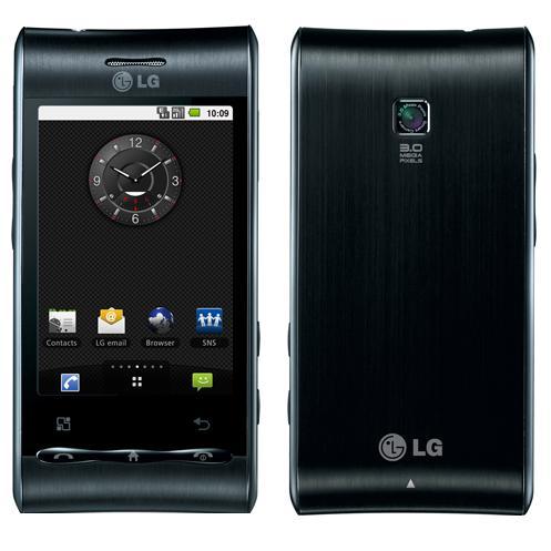 LG Optimus.jpg