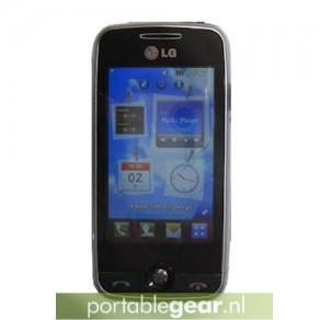 LG cookie fresh.jpg