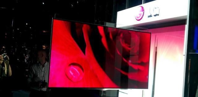 LG-55-inch-oled-monaco-2.jpg