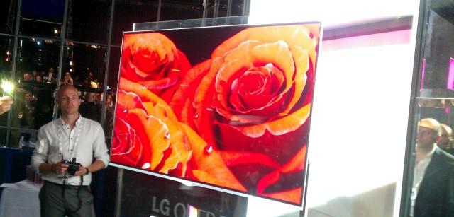 LG-55-inch-oled-monaco.jpg