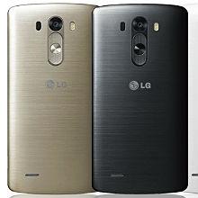LG-G3-thumb.jpg
