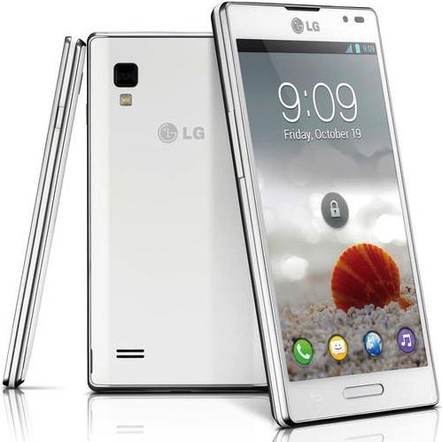LG-Optimus-L9.jpg