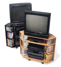 LG-TV-INTERIOR-DESIGN.jpg