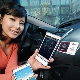 LG-optimus-LTE-tag-thumb.jpg