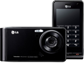 LGU990pic.jpg