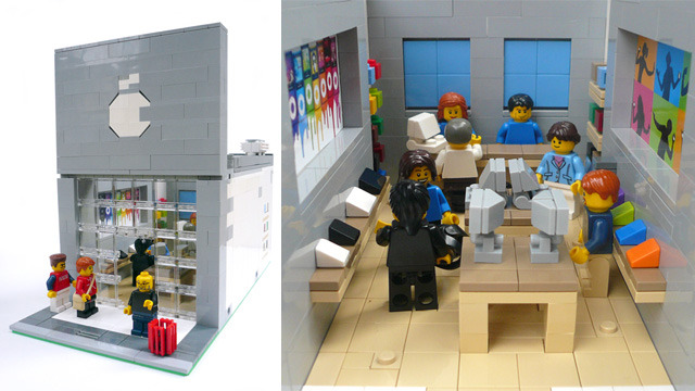 Lego-Apple-Store.jpg