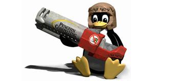 Linux penguin-frag-eds.jpg