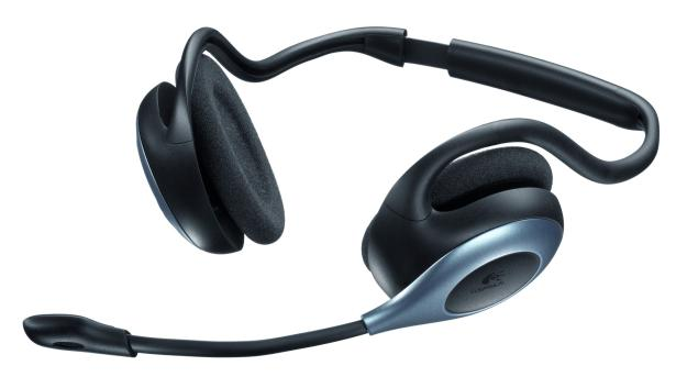 Logitech H760 Wireless Headset.jpg