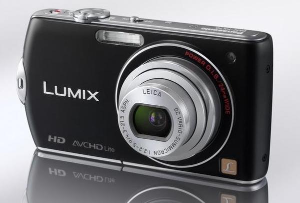 Lumix FX70.jpg