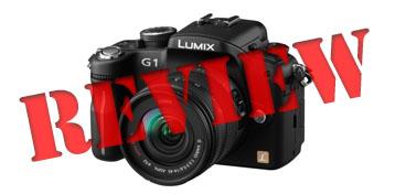 Lumix-G1-review.jpg