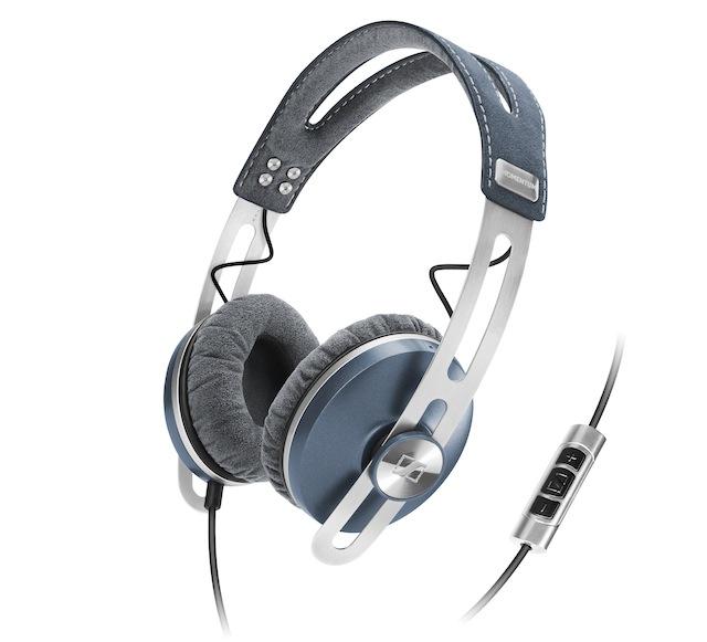 MOMENTUM On-Ear blue_semiprofile.jpg
