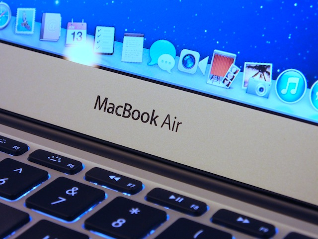 MacBook-Air-11-inch-2013-04.JPG