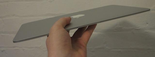 MacBook-Air-11-inch-2013-14.JPG