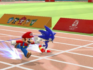 Mario___Sonic_at_the_Olympic_Games__E3_-Wii___DSScreenshots8866Lewis100M006.jpg