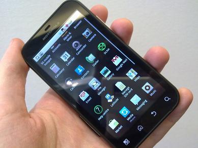Motorola Defy 1.jpg