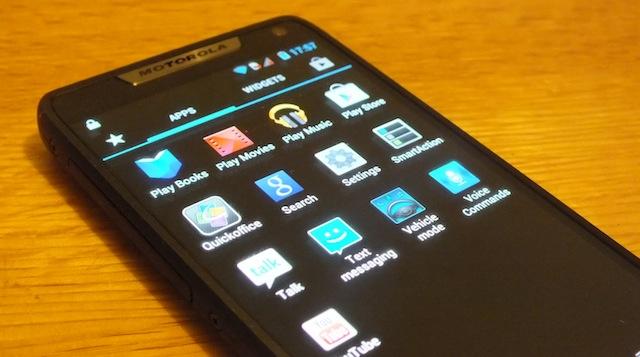 Motorola-RAZR-i-19.JPG