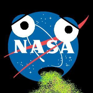 NASA virus.jpg