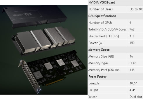 NVIDIA_vgx_box.jpg
