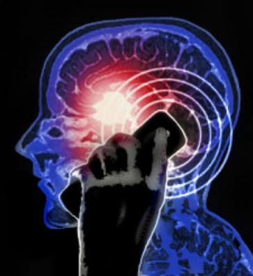 New-research-on-mobile-phones-and-brain-tumours-link1.jpg