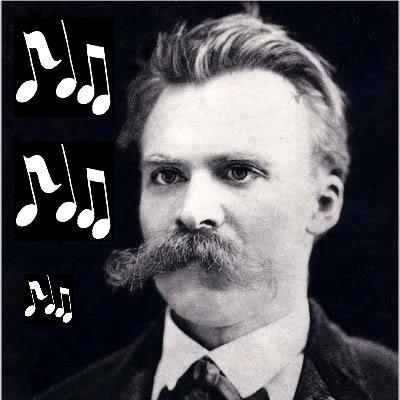 Nietzsche music.jpg