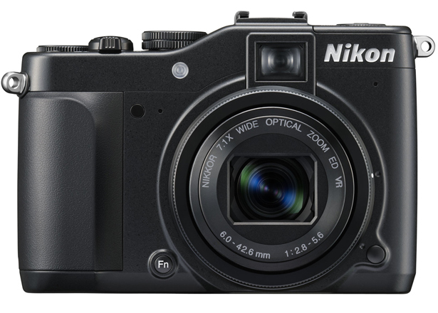 Nikon Coolpix P7000 top.jpg