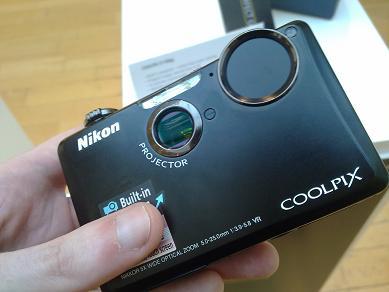 Nikon Coolpix S1100PJ 2.jpg