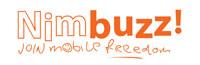 Nimbuzz-logo.jpg