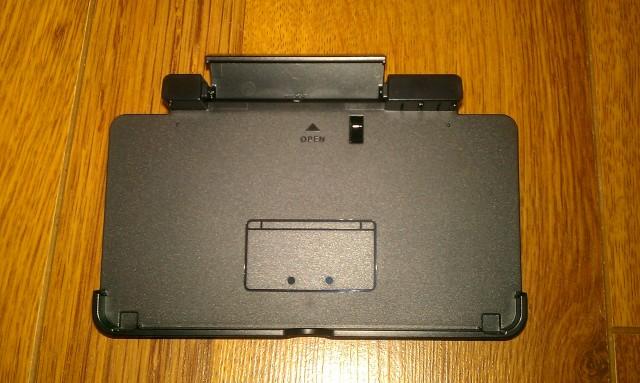 Nintendo 3DS 04.jpg
