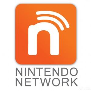 Nintendo-Network-Logo.jpg