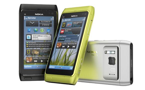 Nokia N8 2.jpg