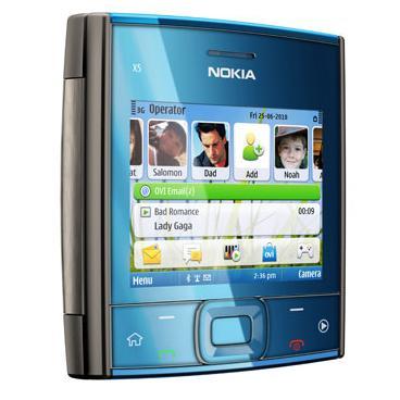 Nokia X5.jpg