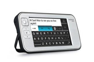 Nokia%20n800.jpg