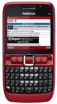 Nokia-E63.jpg