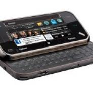 Nokia-N97-mini-1-150x150.jpg