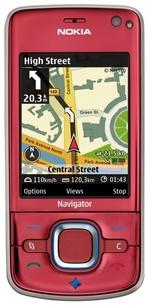 Nokia_6210_Navigator.jpg