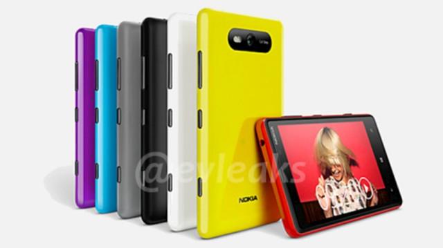 Nokia_Lumia_820_leak-900-90.jpg