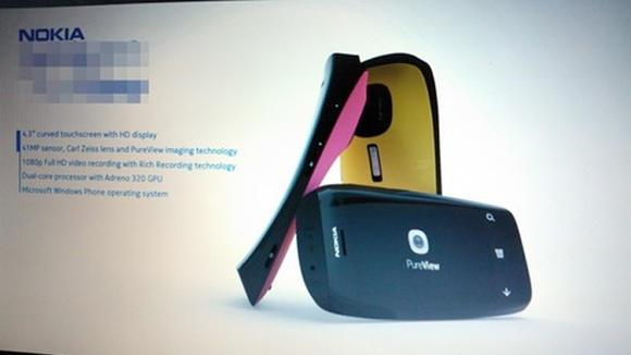 Nokia_Pureview_Windows_Phone_slide-580-75.jpg